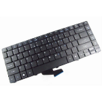 HP 826367-DD1 notebook spare part Keyboard