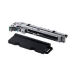 Samsung SL-HPU701T Multifunctional Punch kit