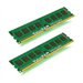 Kingston Technology ValueRAM 32GB DDR3-1333