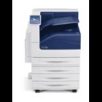 Xerox Phaser 7800V_GX Colour 1200 x 2400DPI A3 laser printer