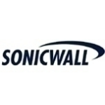 SonicWall TotalSecure Email Renewal 100 (1 Yr) 1 año(s)