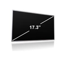 MicroScreen MSC35047 Display notebook spare part