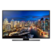 Samsung UE55HU6900 LED TV