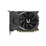 Zotac GAMING GeForce GTX 1650 OC GDDR6 NVIDIA 4 GB