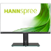 "Hannspree Hanns.G HP 248 PJB 60.5 cm (23.8"") 1920 x 1080 pixels Full HD LED Black"