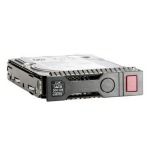 "Hewlett Packard Enterprise 500GB SATA 3.5"" Serial ATA III"