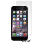 Copter 0458 screen protector Mobile phone/Smartphone Apple