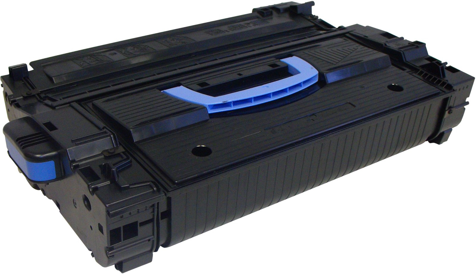 CoreParts Toner Black CF325X