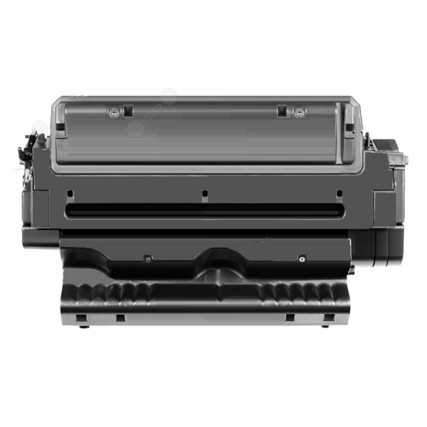 Dataproducts 57820E compatible Toner black, 20K pages, 3,298gr (replaces HP 82X)
