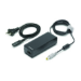 Lenovo ThinkPad 90W AC Adapter 90W Black power adapter/inverter