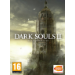 Nexway Dark Souls III - The Ringed City PC Español