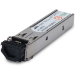 Allied Telesis AT-SPSX/I Fiber optic 850nm 1000Mbit/s SFP network transceiver module