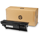 HP Toner Collection Unit Contenedor de residuos