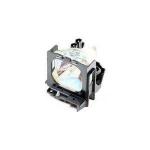 MicroLamp ML12324 170W projector lamp