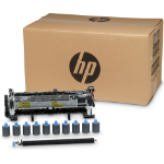 HP CF065A Drucker Kit Wartungs-Set