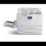 Xerox Phaser 5550V_NZ 1200 x 1200DPI laser printer