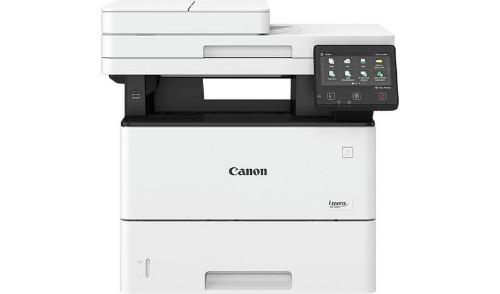 Canon i-SENSYS MF522x Laser 43 ppm 1200 x 1200 DPI A4 Wi-Fi