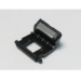 MicroSpareparts Separation Pad Tray1