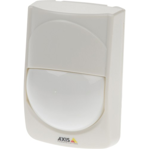 Axis PIR Motion Detector