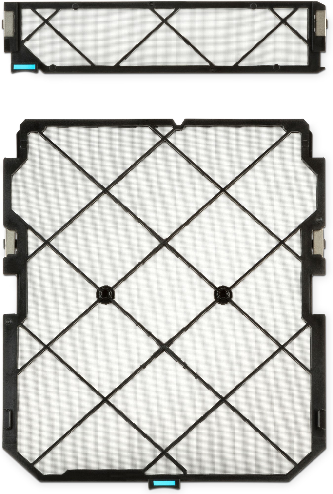 HP 4KY90AA computer case part Small Form Factor (SFF) Dust filter