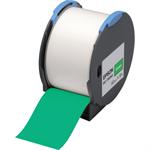 Epson C53S634006 (RC-T5GNA) Ribbon, 50mm x 15m