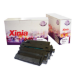 Xinia Remanufactured Xinia compatible Canon 724H toner cartridge.