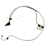 Acer 50.ML9N2.005 Cable notebook spare part