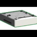 Lexmark 50G0854 printer/scanner spare part 1 pc(s)