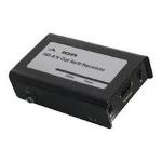 iogear GH8201ER audio/video extender