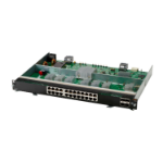 Hewlett Packard Enterprise R0X42A network switch module
