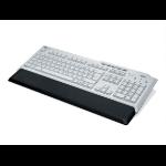 Fujitsu S26381-K341-L120 USB QWERTZ keyboard