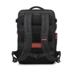 "HP Omen 17.3"" notebook case 43.9 cm (17.3"") Backpack case Black"