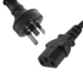 Miscellaneous Power Cable to suit PC