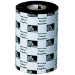 Zebra 5095 Resin Ribbon 84mm x 74m cinta para impresora
