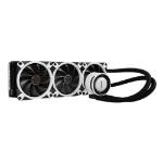 Antec Mercury 360 RGB Processor liquid cooling
