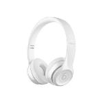 Apple BEATS SOLO3 WIRLS ON-EAR
