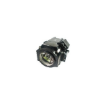 JVC BHL5006-S projector lamp