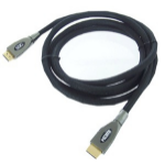 Siig 3m Ultra HDMI Cable