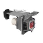 Benq 5J.JFY05.001 projector lamp