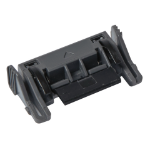 Brother SP-2001C printer/scanner spare part Separation pad 1 pc(s)