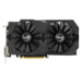 ASUS STRIX-GTX1050TI-4G-GAMING GeForce GTX 1050 Ti 4GB GDDR5 graphics card