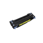 Canon FM1-B291-000 Fuser kit, 150K pages