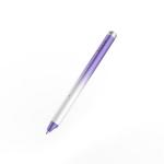 Livescribe Aegir Smartpen, Dolphin Edition, Purple Color (APX-00034)
