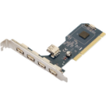 Microconnect MC-USB-NEC2.0 interface cards/adapter USB 2.0 Internal