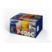 HP CLT-P406C Original Negro, Cian, Magenta, Amarillo 4 pieza(s)