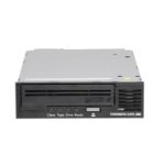 Tandberg Data 3529-LTO Internal 800GB LTO tape drive