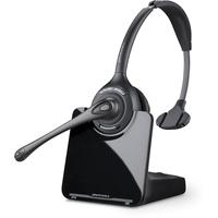 POLY CS510/A Headset Head-band Black
