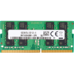 HP 8GB DDR4-2666 SODIMM memory module 2666 MHz