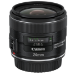 Canon EF 24mm f/2.8 IS USM MILC Objetivo ancho