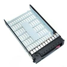 Hypertec 378343-002-HY computer case part Full Tower HDD Cage